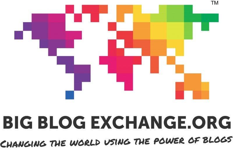 Big Blog Exchange, finalista en organizaciones no gubernamentales.