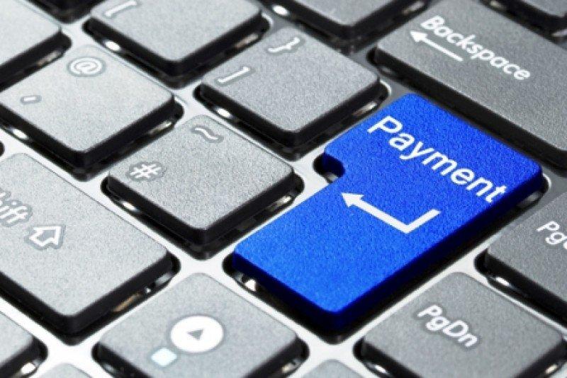 Incorporan tecnología de pago virtual para viajes corporativos en América Latina