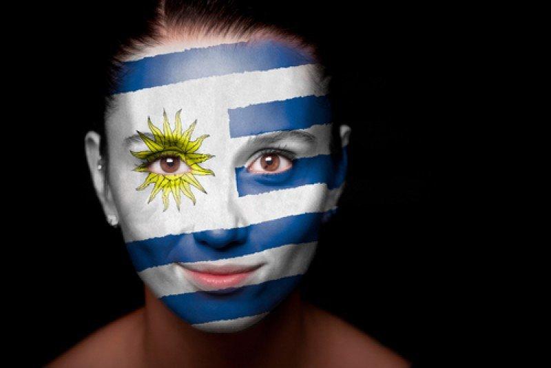 Uruguay extrema las precauciones ante turismo sexual. #shu#