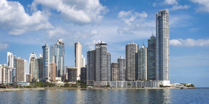 El avance de la Ciudad de Panamá, superando a Buenos Aires y Rio, fue lo más destacado del año. #shu#