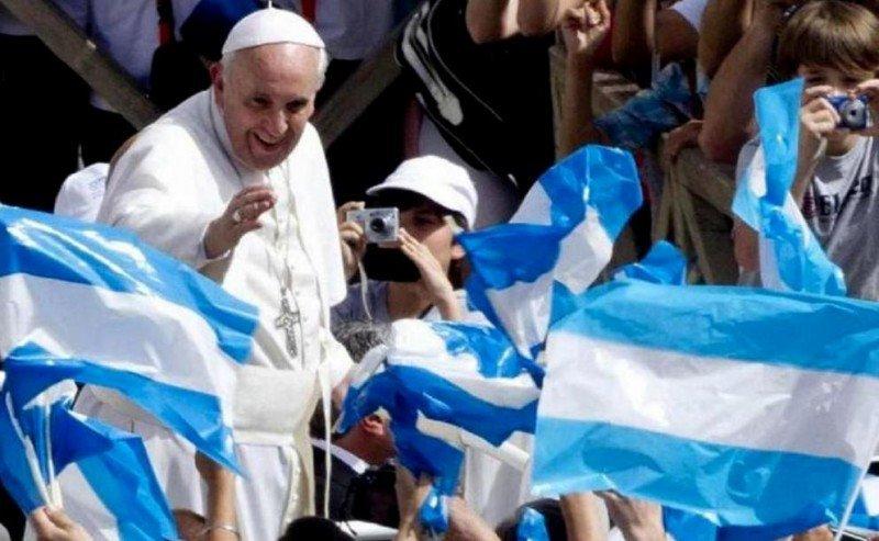 En general el turismo religioso hacia Italia creció un 10% en nueve meses.