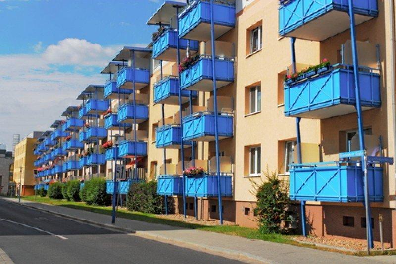 En París es más barato alquilar un apartamento que un hotel, pero en Amsterdam y otras ciudades resulta más caro. #shu#