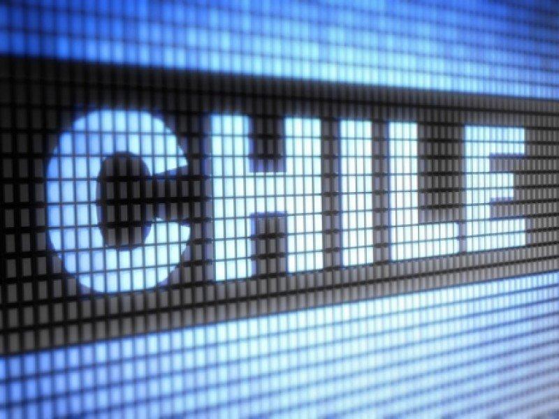 Chile superó los 15 millones de pasajeros transportados en 11 meses. #shu#