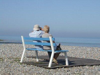 Los jubilados solicitaron 3.724 préstamos para  viajar.
