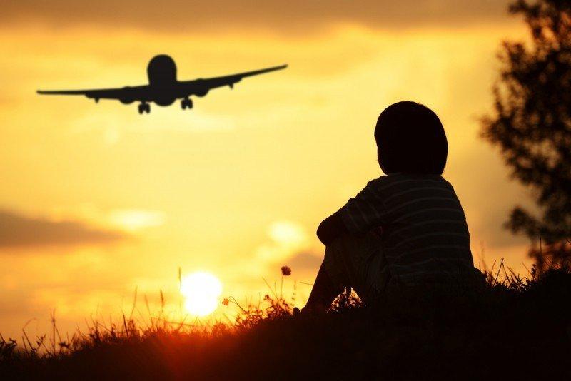 El número de pasajeros se acercará a los 4.000 millones en 2017. #shu#