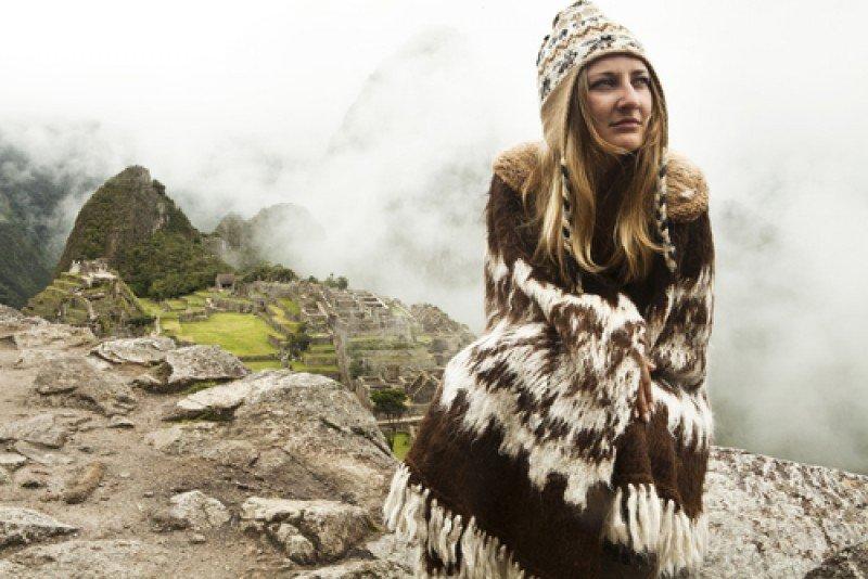 El turismo internacional creció 5% este año en Perú, menos que el corporativo y el fronterizo. #shu#