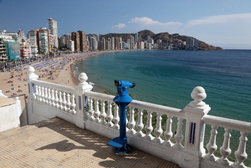 Los resultados de diciembre confirman la solidez del mercado turístico incluso en temporada baja, como destaca Antonio Mayor. #shu#