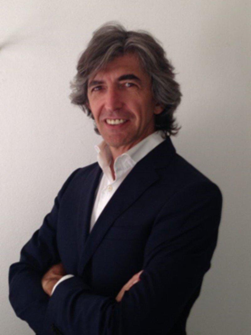 New Travelers nombra nuevo director para Italia