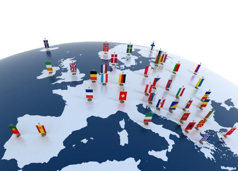La batalla de las OTA en Europa es cada vez más intensa. #shu#.