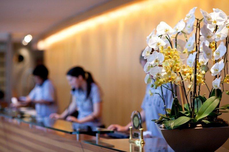 Los hoteles españoles quieren recuperar competitividad. #shu#.