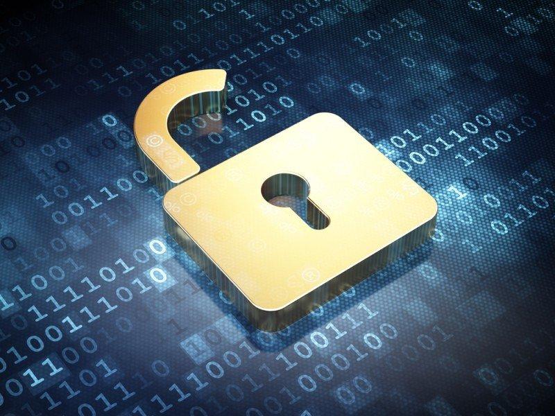 La iniciativa Open Data pretende que determinadas informaciones de las AA PP estén abiertas a todo el mundo. #shu#