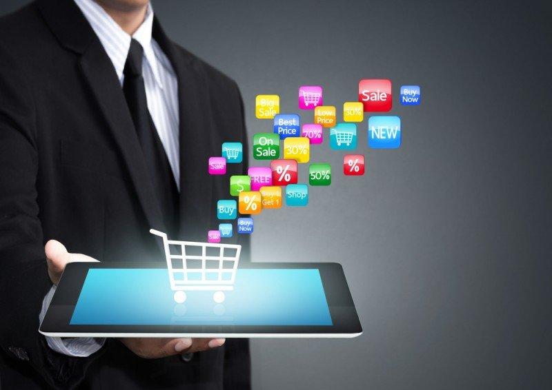 Tablets y móviles se consolidan como los principales medios de búsqueda de información online. #shu#