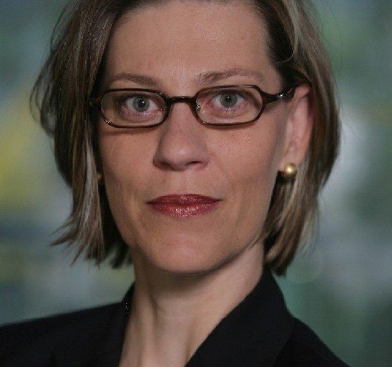 Hilka Schneider.