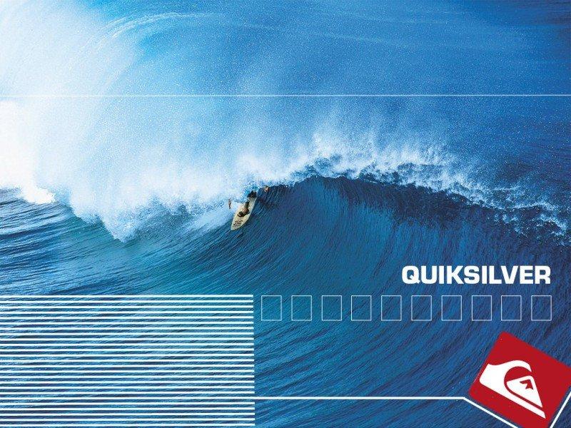 El primer hotel con la famosa marca de ropa de surf abrirá en Palm Springs.
