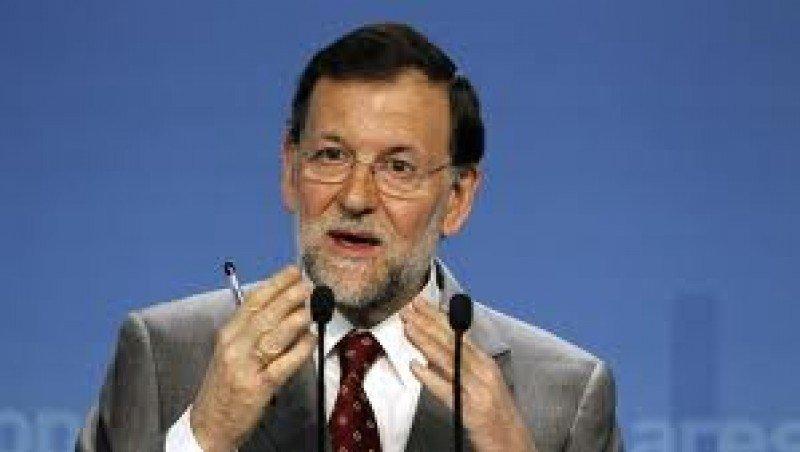 Rajoy inauguró también el VI Foro Exceltur.