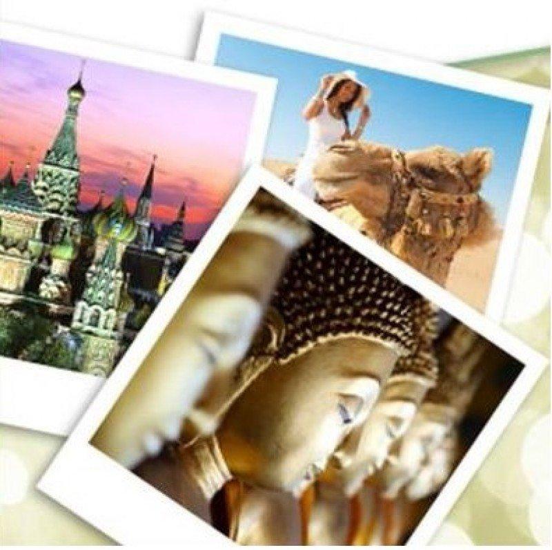 New Travelers factura un 77% más en 2013