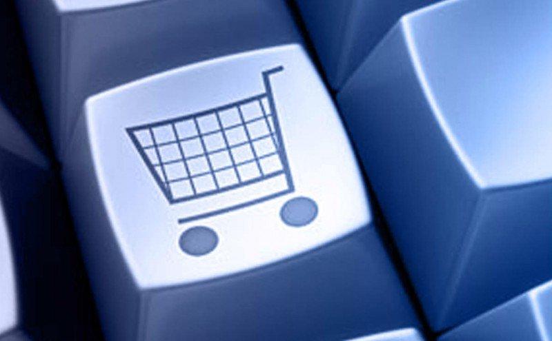 La ley debería reflejar la especificidad del comercio electrónico al que se dedican las agencias online.