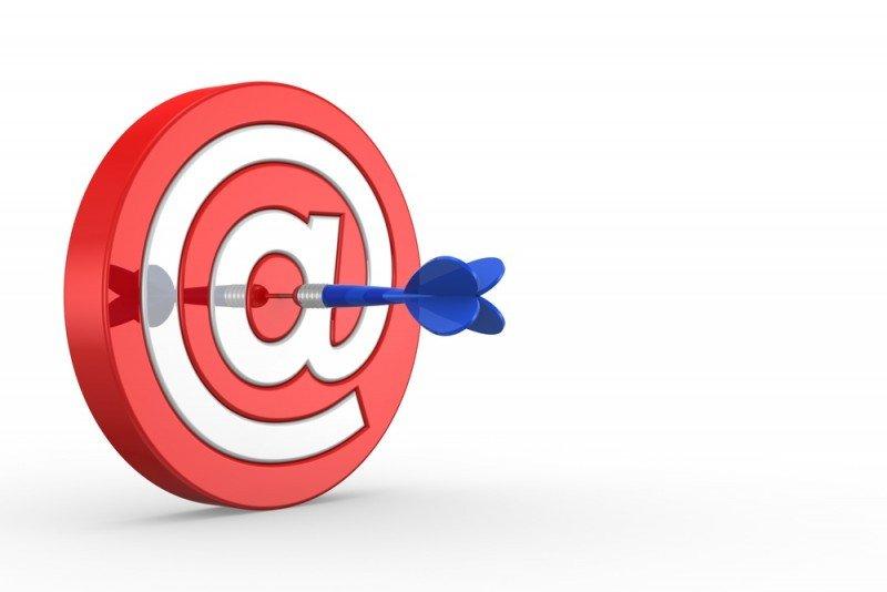 Personalización, compartir los resultados y centrarse en la experiencia son los consejos de los expertos para una buena estrategia de email marketing. #shu#