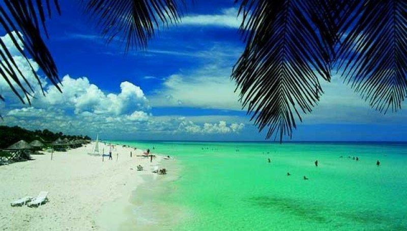 Cuba potencia la inversión extranjera en el sector turístico