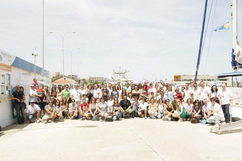 El Blogtrip Costa Blanca ha permitido mejorar el posicionamiento SEO del destino en Google y la reputación online de sus playas en Trivago.