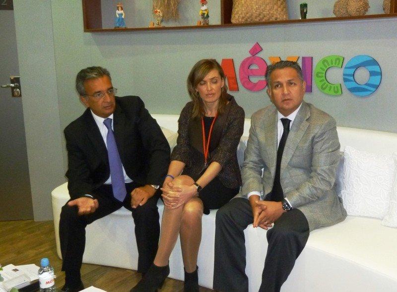 Aeroméxico: expansión en España con un aumento de capacidad del 25%