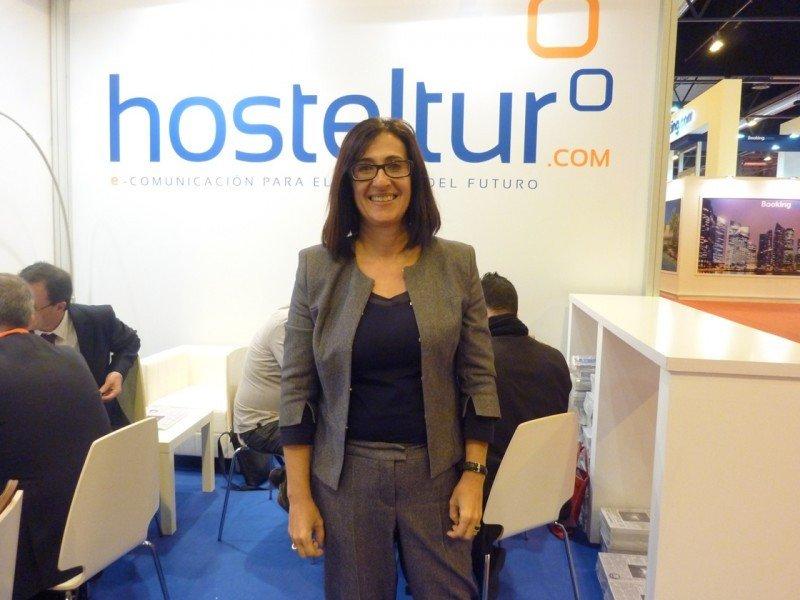 Hotelbeds vuelve a concentrar su inversión en el Mediterráneo