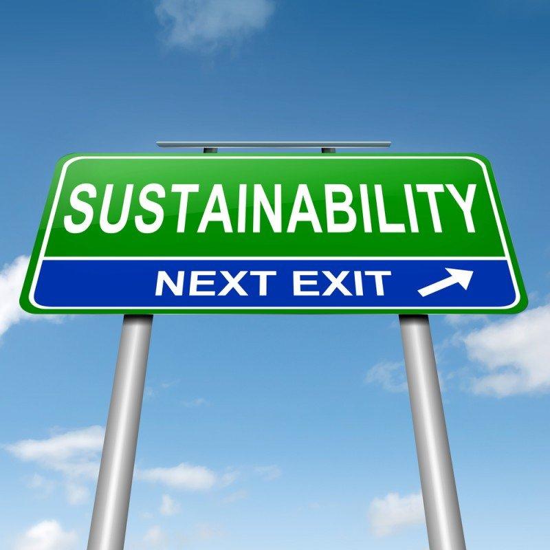 La sostenibilidad es fundamental para el futuro de los destinos. #shu#.