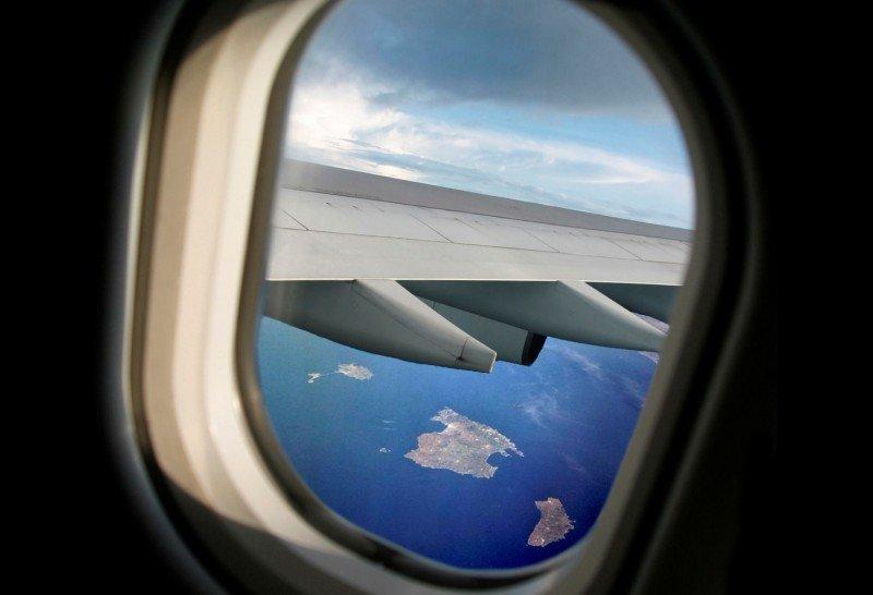 Baleares instala su Comité de Coordinación Aeroportuaria