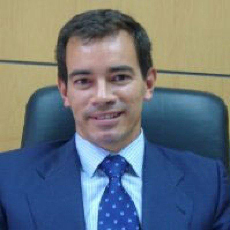 Iñigo Onieva es el nuevo subdirector general de Marketing y Distribución Global de Occidental.