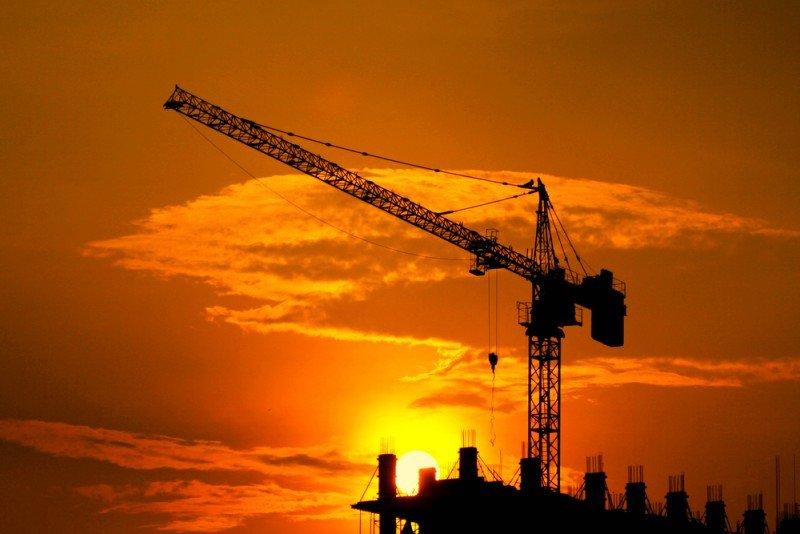 España tiene en proyecto 4.000 habitaciones hoteleras. #shu#