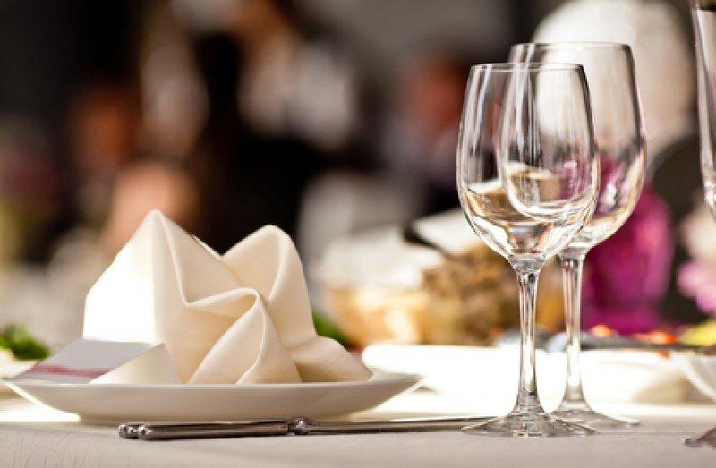 Iniciativa del 'dolar turístico' fue de la Corporación Gastronómica de Punta del Este. #shu#