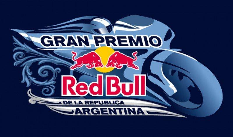 Argentina aprueba gasto de 4 M € para campeonato Moto GP