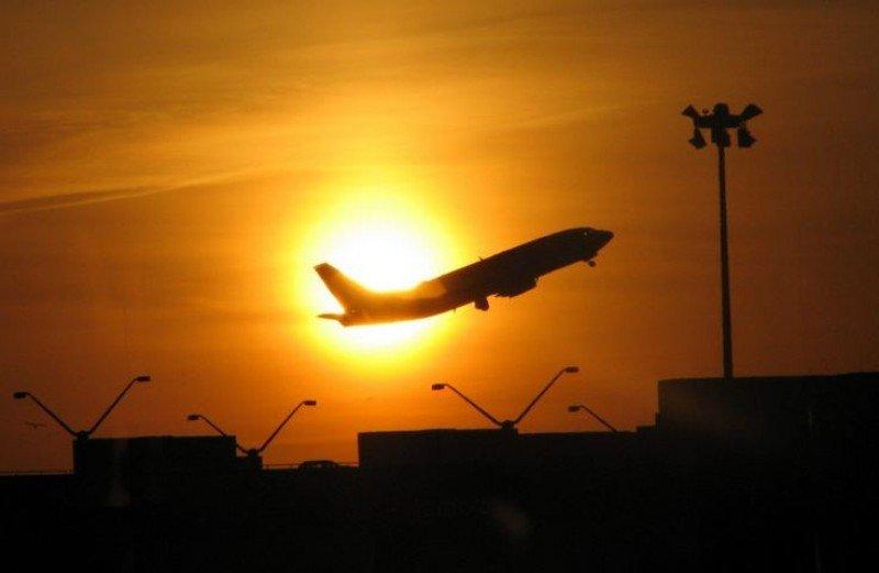Habrá 1973 vuelos nuevos.