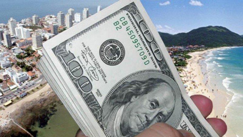 Estiman que se ahorrarán US$ 3.000 millones.