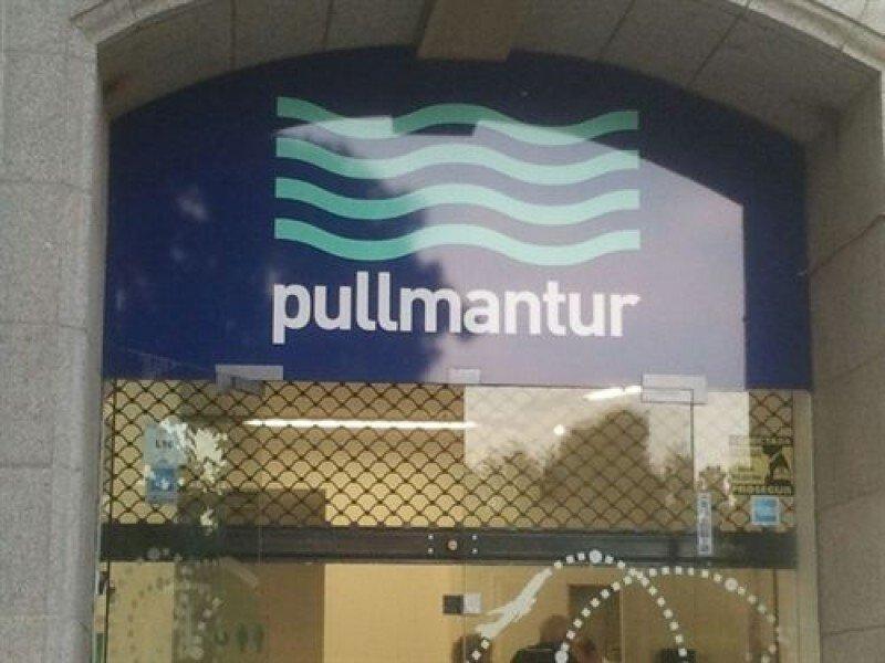 Pullmantur acuerda vender negocios turísticos a Gowaii y Springwater
