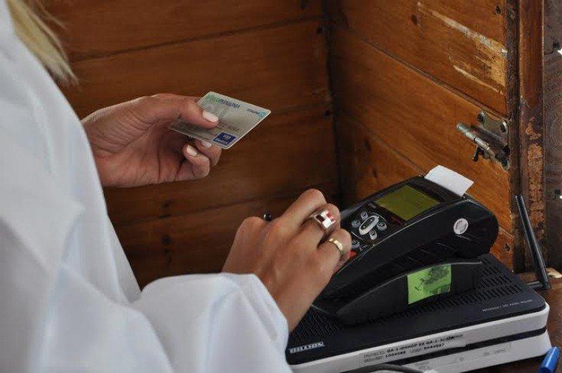 Sólo el 20% de los servicios turísticos acepta tarjetas en la Costa bonaerense