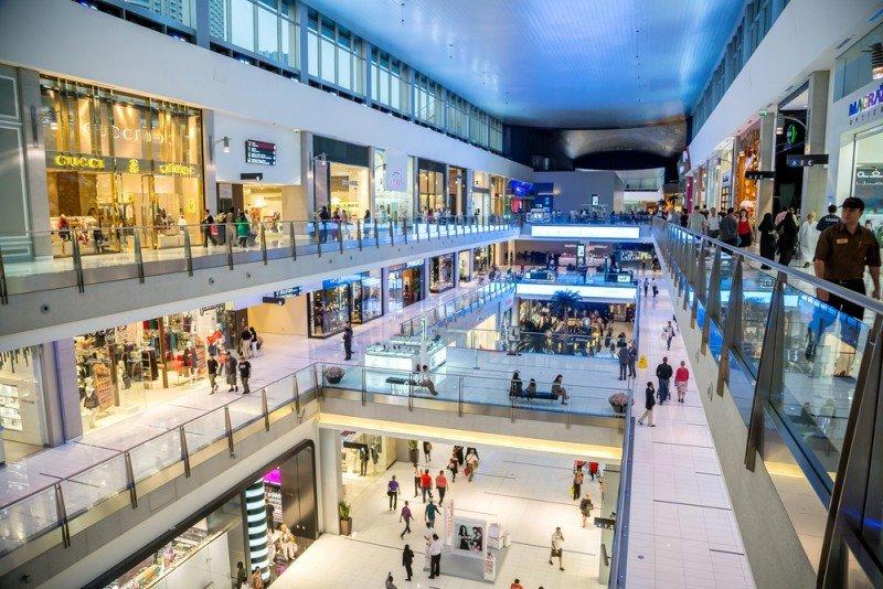 La confianza del consumidor sube 6,7 puntos respecto a diciembre. #shu#