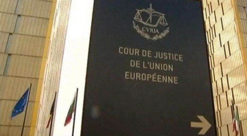 El Gobierno británico desobedecerá a la justicia europea en la legislación sobre agencias y TTOO
