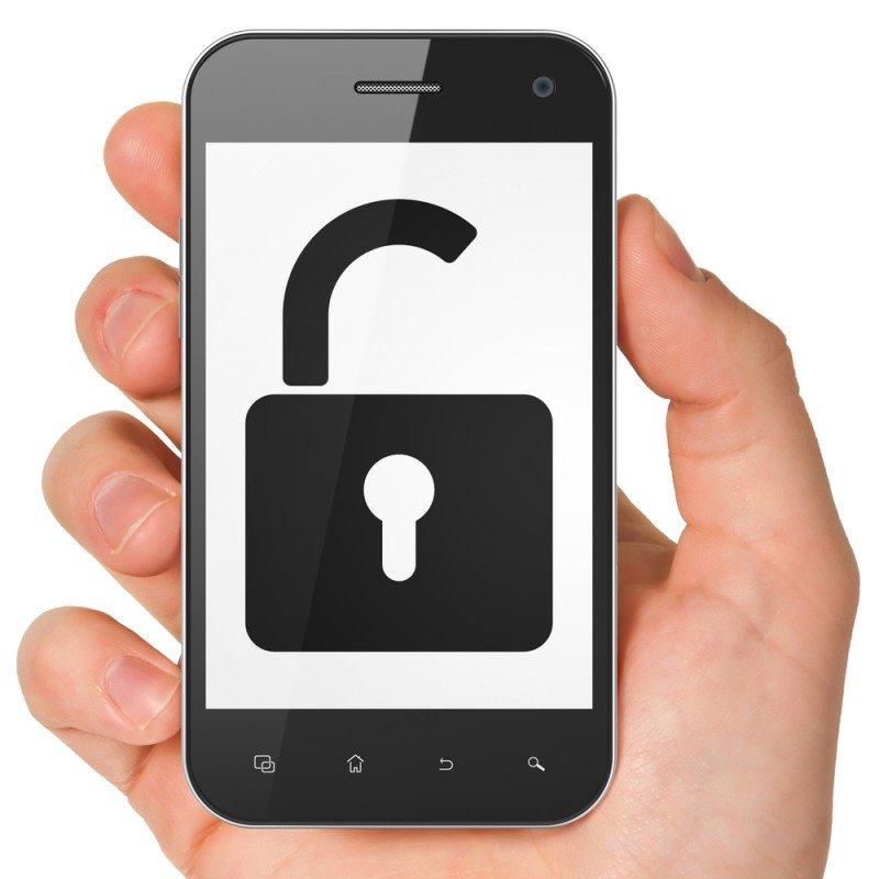 Starwood planea que en un año sea posible utilizar el smartphone como llave de la habitación en todos sus hoteles. #shu#
