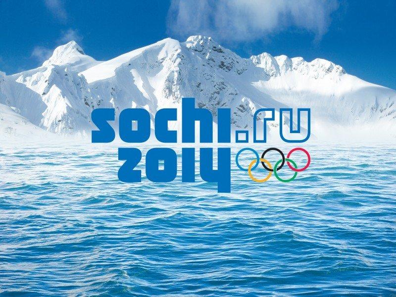 Los precios hoteleros de Sochi suben un 121%