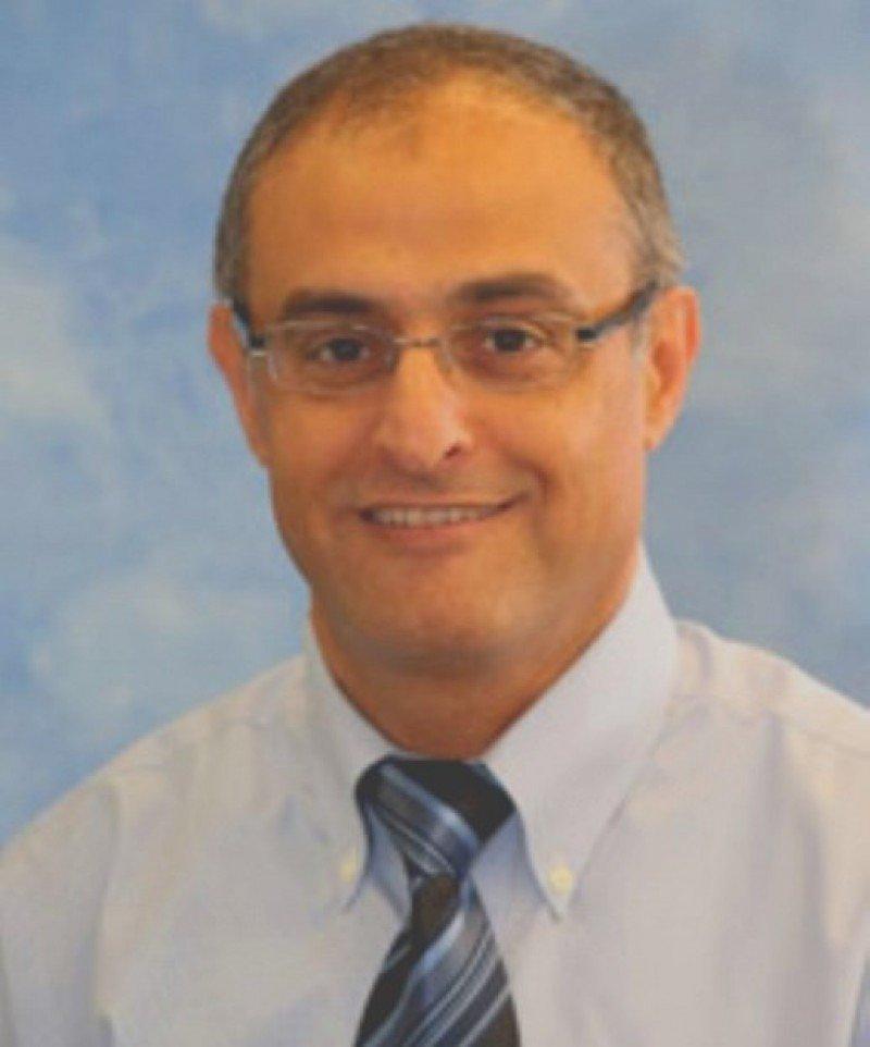 David Maimon, nuevo presidente y CEO de El Al Israel Airlines