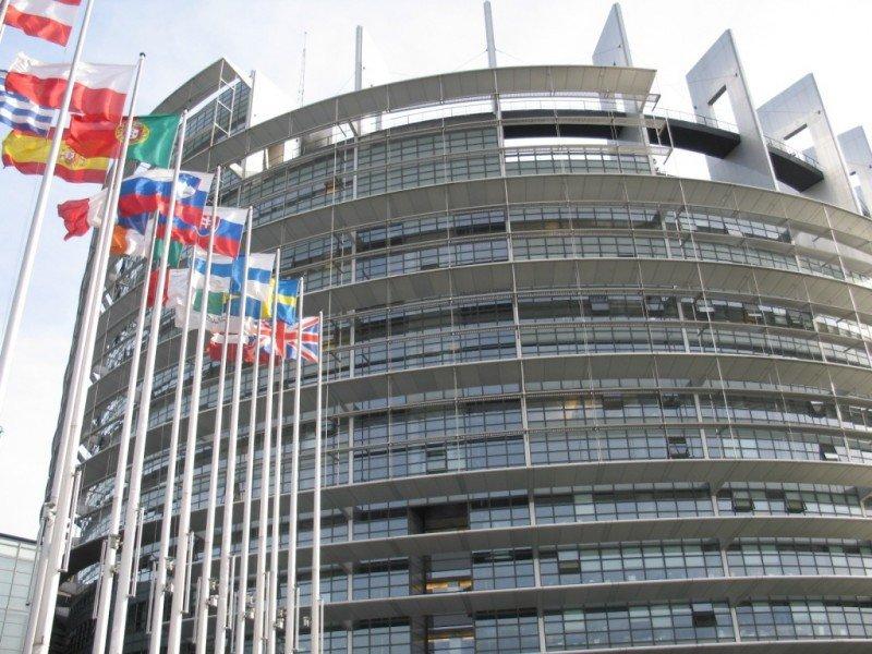 El Parlamento Europeo ha aprobado la nueva Directiva de Propiedad Intelectual por un acuerdo con el Consejo.