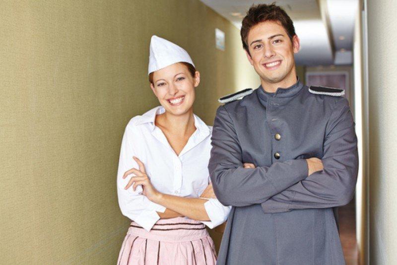 Las ofertas de empleo para cubrir vacantes fuera de España han experimentado un aumento del 42% respecto a 2011. #shu#