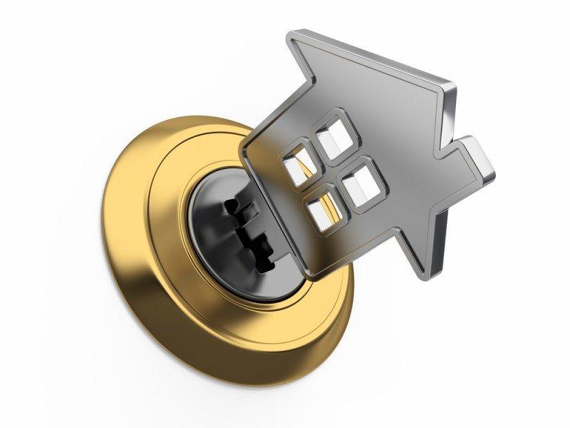 2014 será el año de la integración de las estrategias en ventas, marketing y RM para los hoteles y cadenas de éxito. #shu#