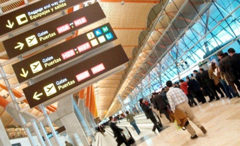 Los incentivos por aumento de pasajeros sólo se aplicarán si la ruta supera los 2.500 viajeros