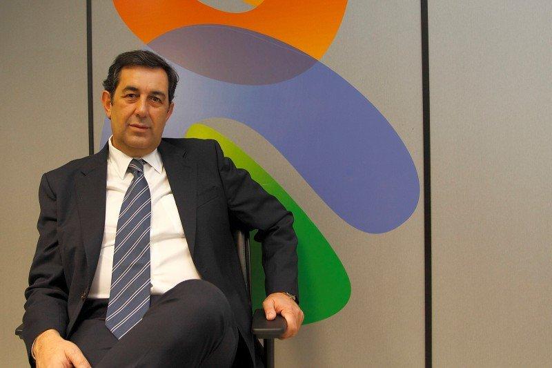 Javier Díaz.