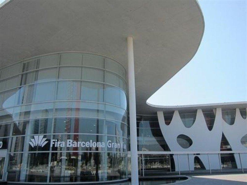 El Mobile World Congress llenará los hoteles de Barcelona con 100.000 pernoctaciones