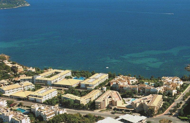 Grupotel compra el hotel Esperanza Mar por 18 M €