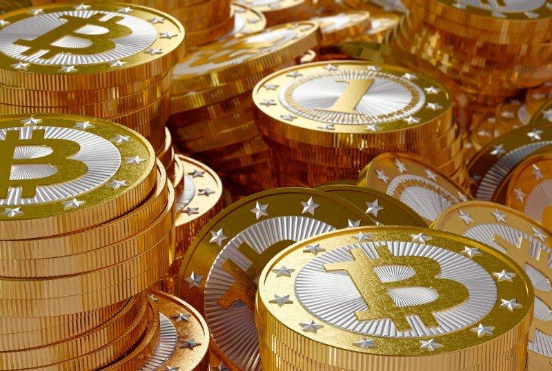 El Bitcoin es el email del dinero, según los expertos. #shu#