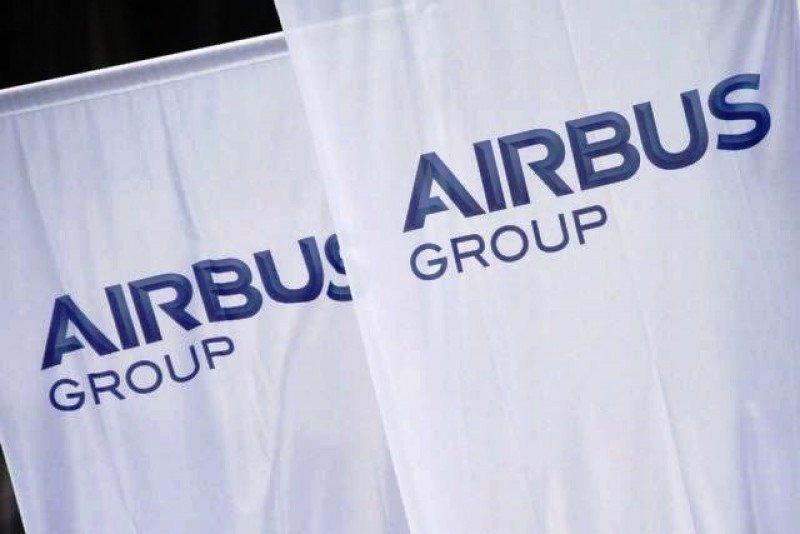 Airbus compra un pequeño banco alemán para crear su propia entidad financiera